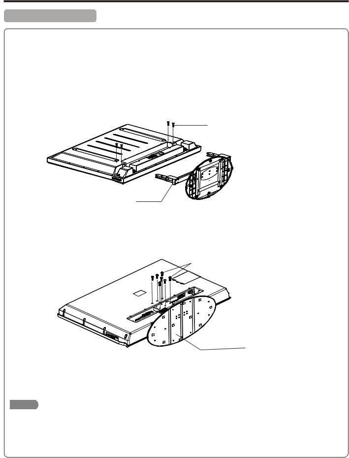 Sanyo AVL472, AVP504, AVP4232 User Manual