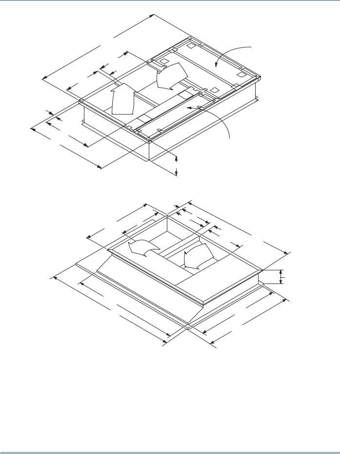 Johnson Controls r-410a User Manual