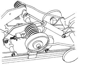 Polaris WideTrak, 9919078 User Manual