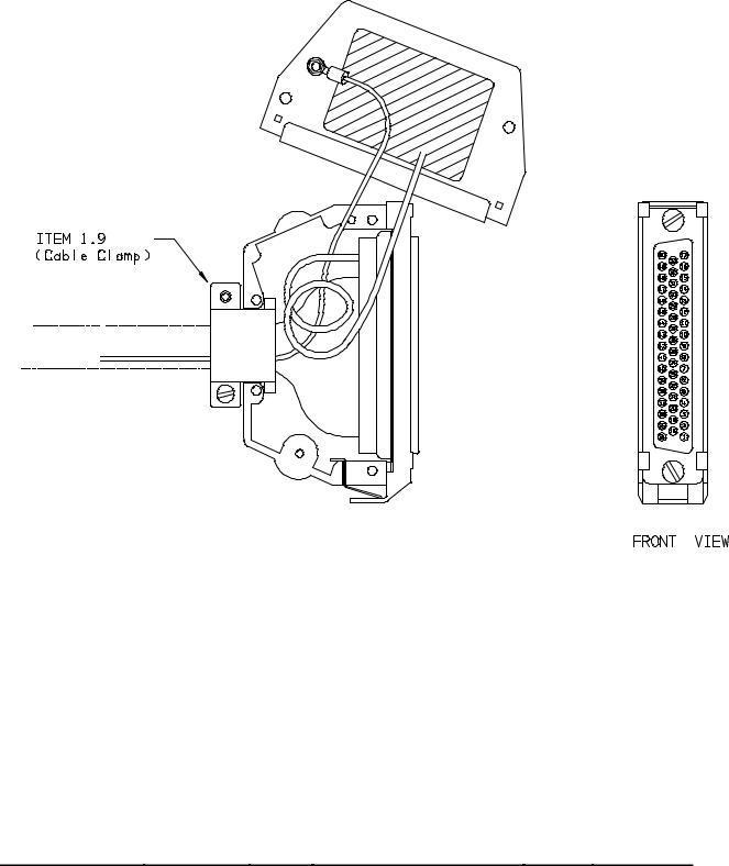 Honeywell MKXXII User Manual