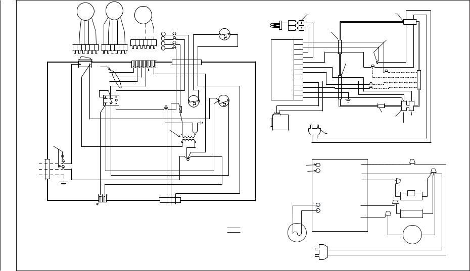Nordyne M1M, M1G, M1B, M1S User Manual 2