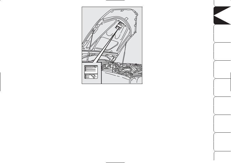 Alfa Romeo ALFA 159 User Manual