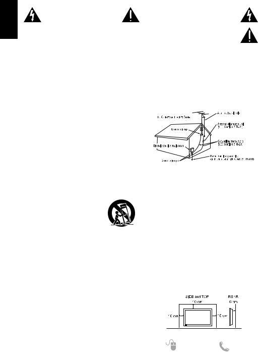 Sanyo DP32D13 User Manual