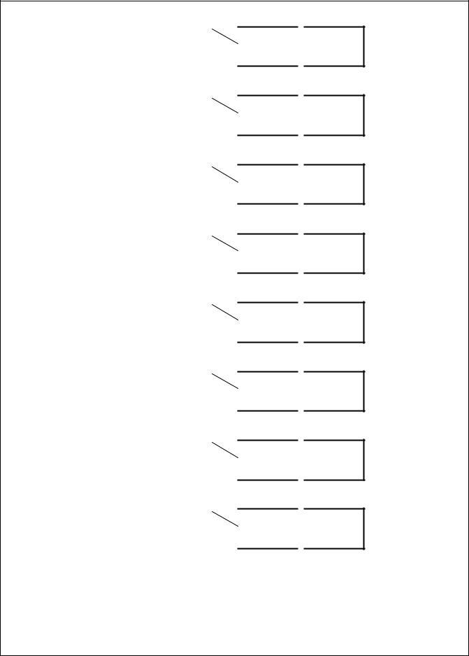 Miller Electric Welder User Manual