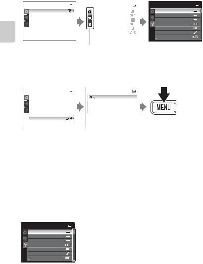 Nikon Coolpix AW100, AW100 User Manual