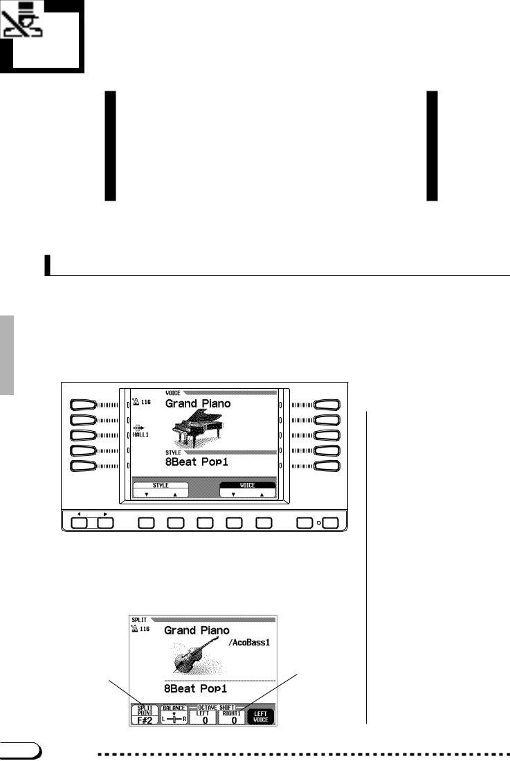 Yamaha CVP-600 User Manual
