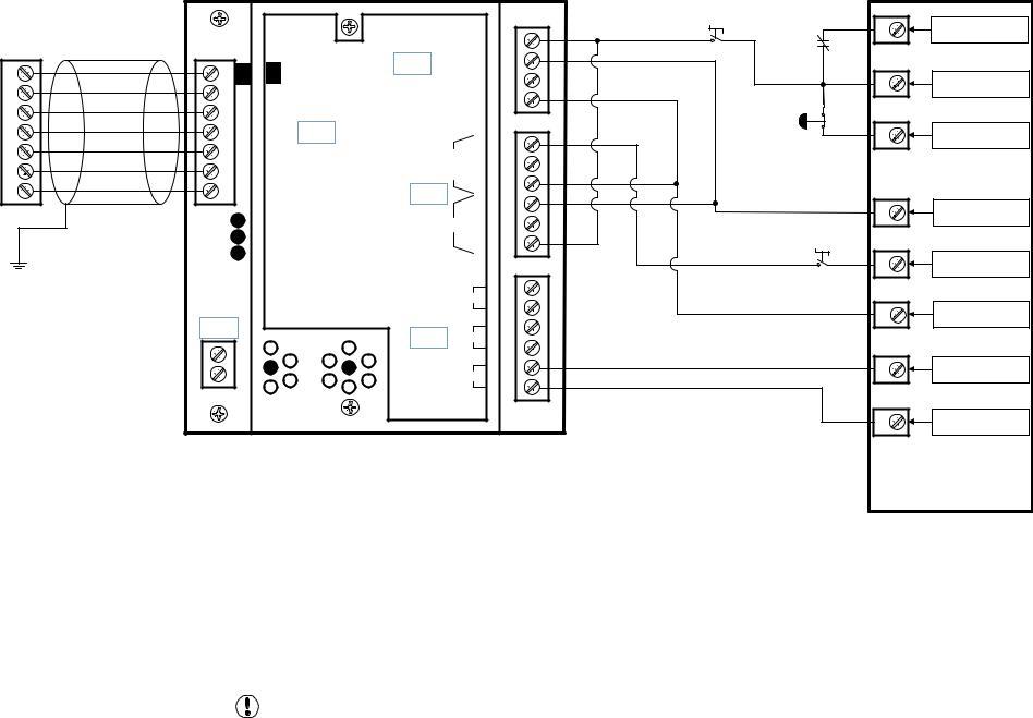 Ingersoll-Rand X41 User Manual