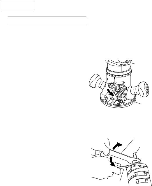 Hitachi KM 12VC User Manual