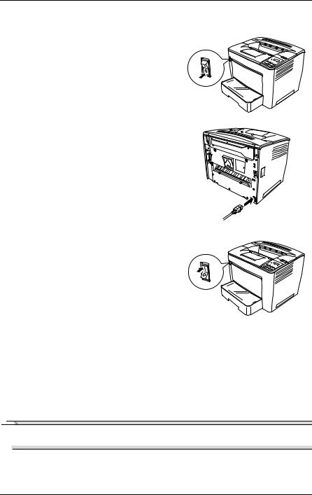 Konica Minolta PAGEPRO 9100 User Manual