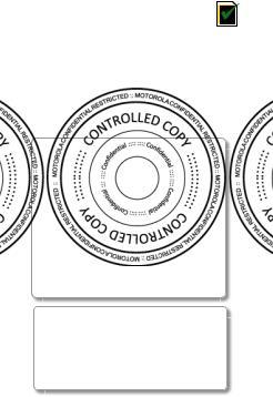 Motorola Moto Z2 Force XT1789-04 User Manual