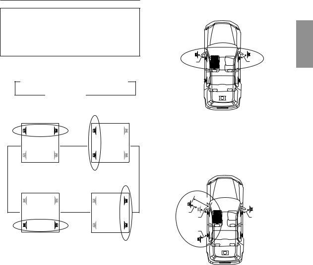Alpine CDA-7893, CDA-7894, CDA-7995, CDA-7892 User Manual