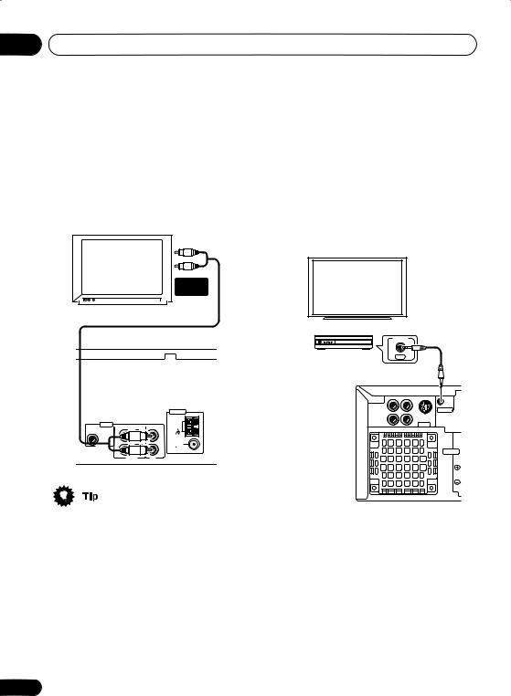 Pioneer S-DV88, HTD88DVD, S-DV8, HTD8DVD, XV-DV88, XV-DV8