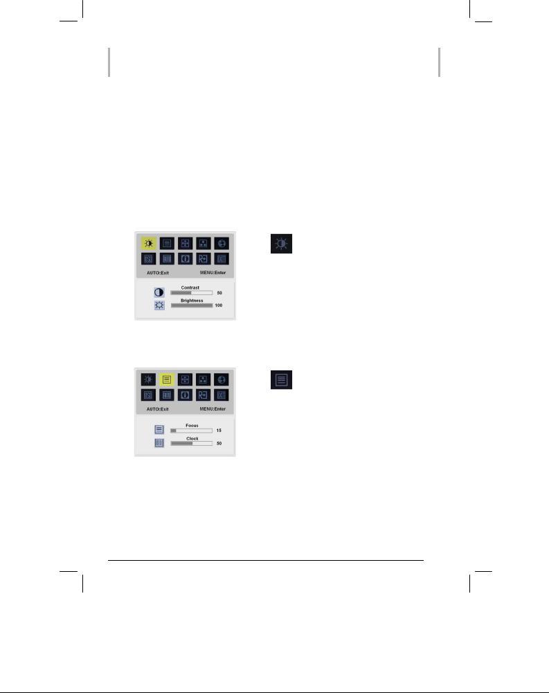 Componenti e parti ACER TravelMate c300 c310 4070 4060