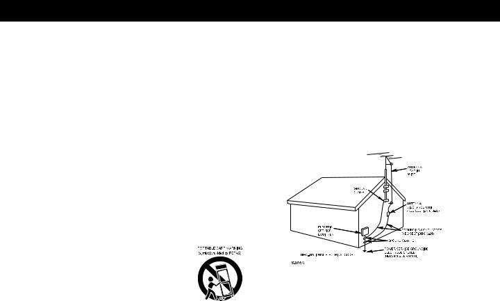 Memorex MKS8590 User Manual