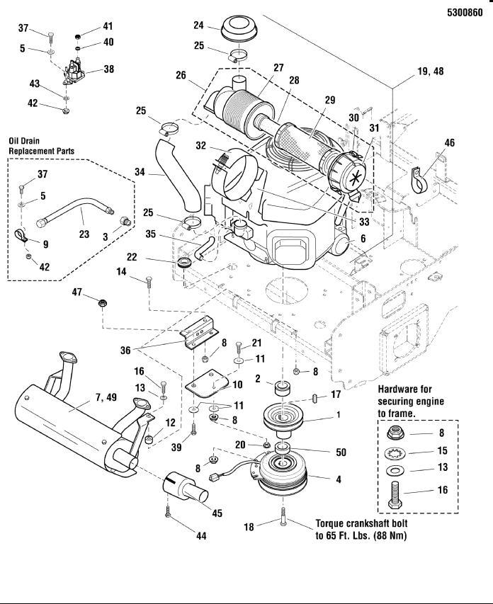 Snapper S200X, 5900693 User Manual