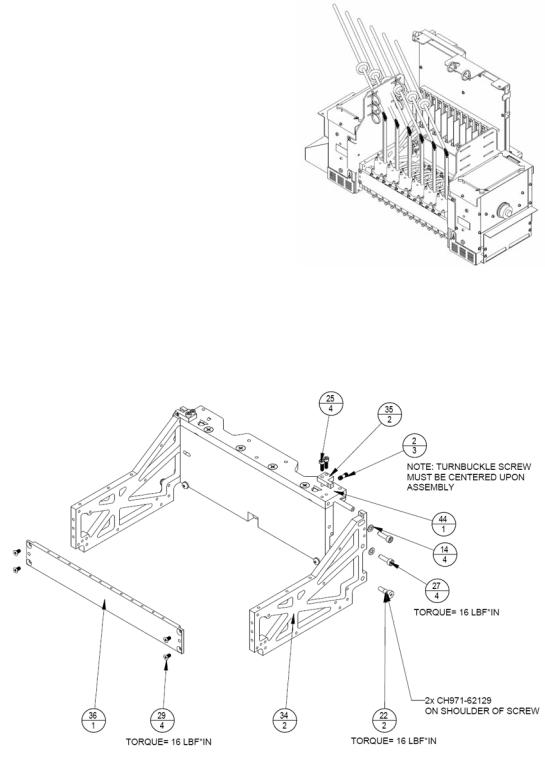 HP Scitex FB500, FB700 service manual