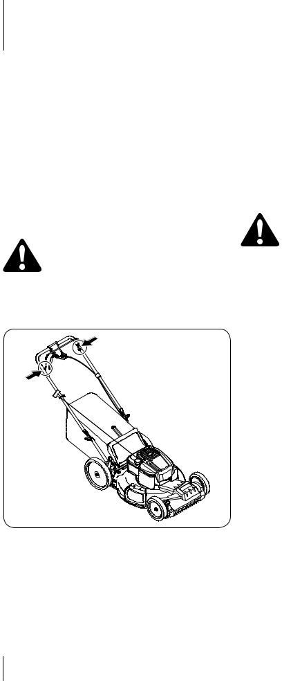 Troy-bilt TB280 ES, TB260, TB230 User Manual
