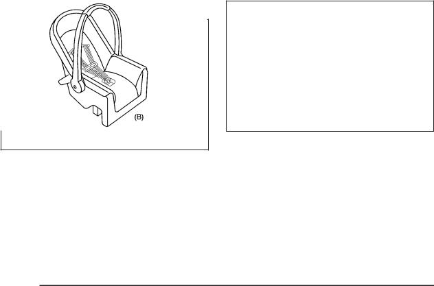 Hummer H3 2006 User Manual