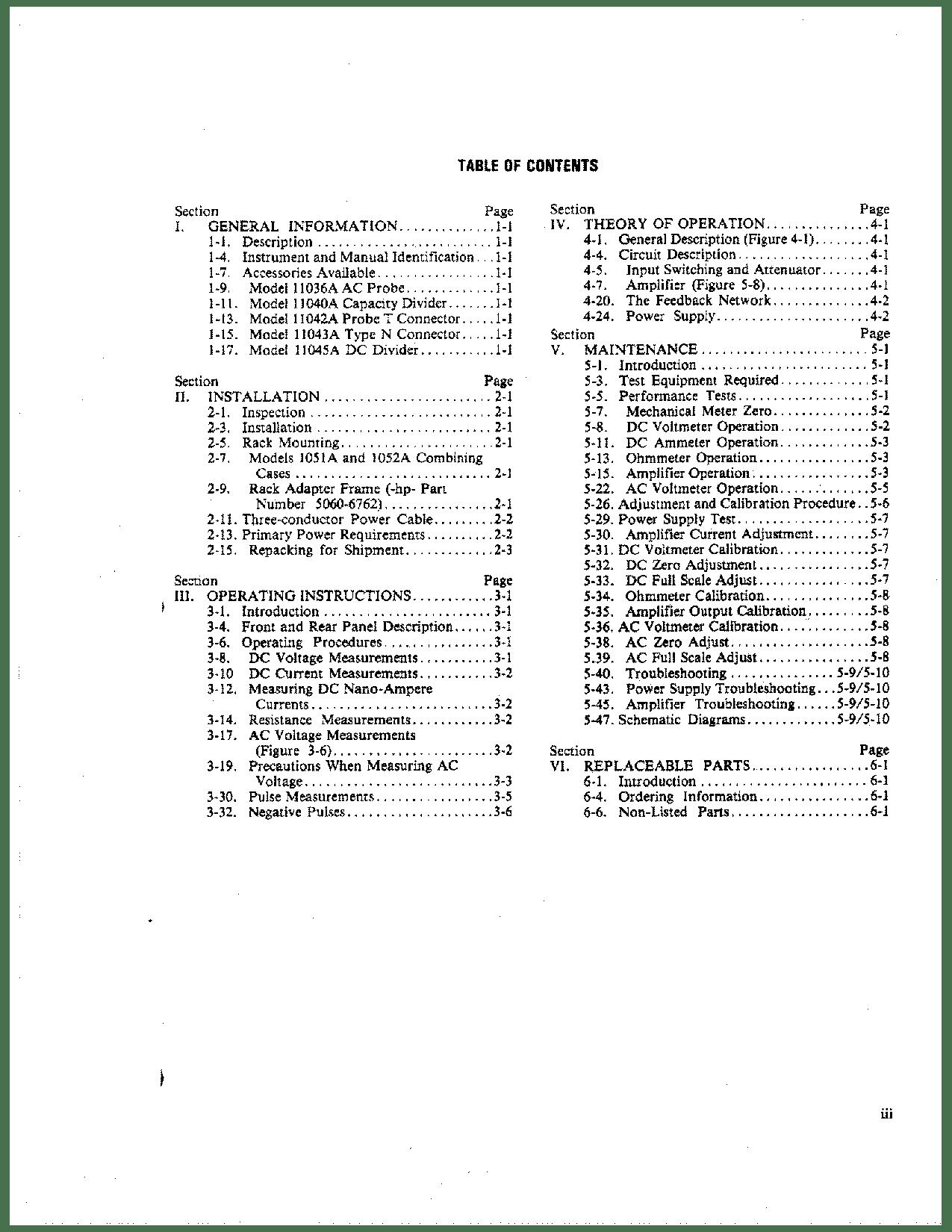 HP (Hewlett-Packard) 410c User Manual