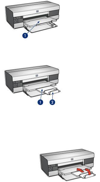 HP Deskjet 6500 系列打印机 User's Guide