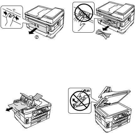 Epson WorkForce WF-7510, WorkForce WF-7520 User Manual