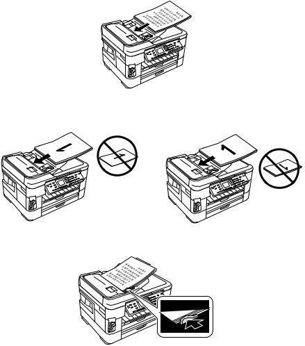 Epson WorkForce WF-7510, WorkForce WF-7520 User Manual