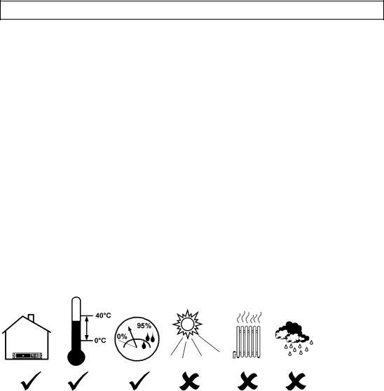 American Power Conversion Smart UPS 1000 VA User Manual
