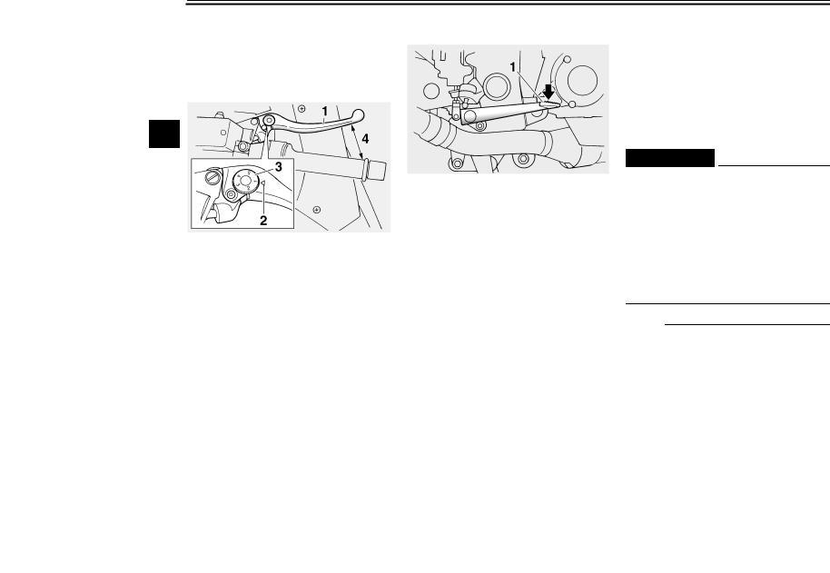 Yamaha FJR1300AT(C), FJR1300T(C) User Manual