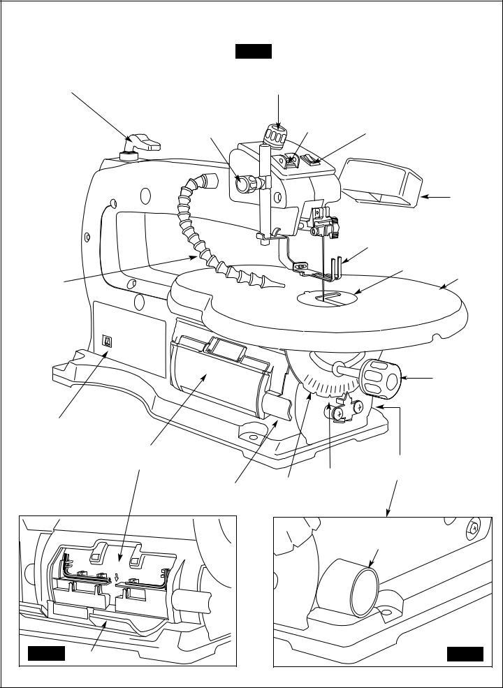 Dremel 1680 User Manual
