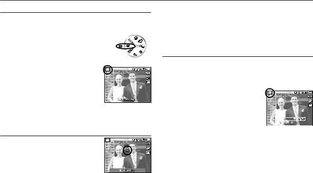 Samsung L100 User Manual