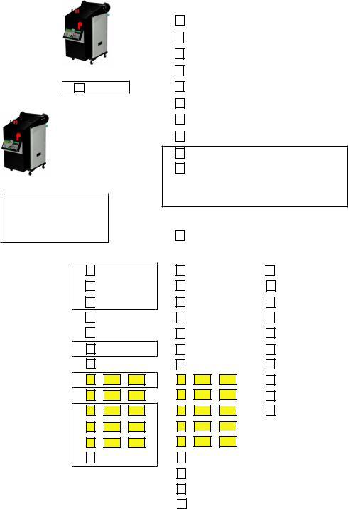 Conair 50, 7.5, 25, 15, 100 User Manual