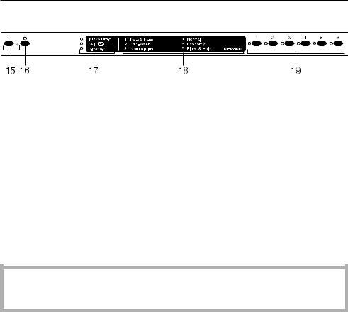 Miele G643SCVI, G 843 VI, G843SCVI User Manual