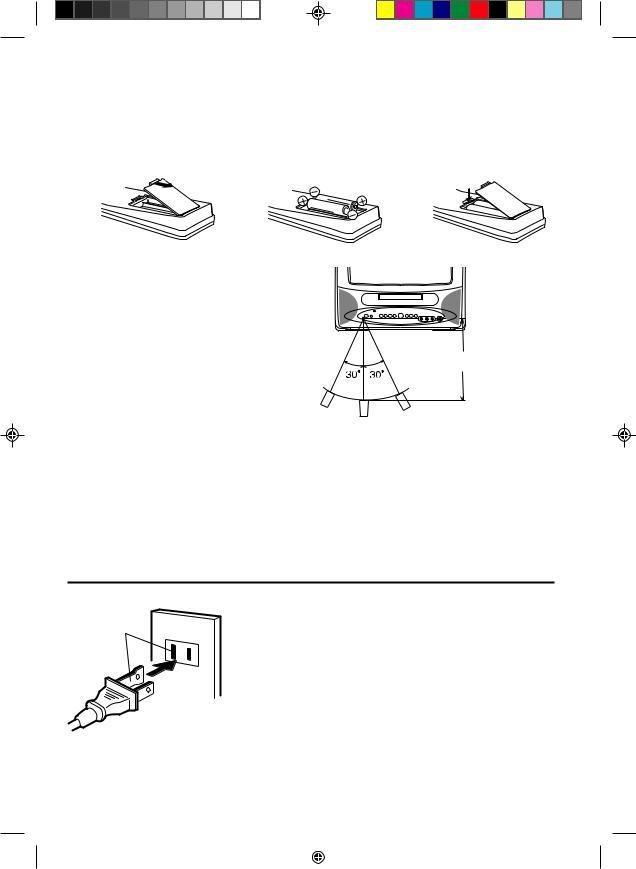 Memorex MVD2113 User Manual
