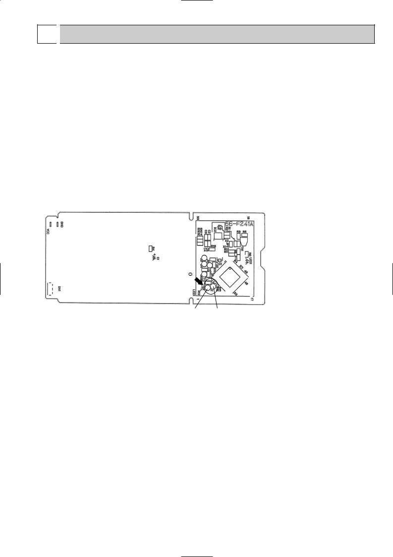 Mitsubishi Electronics MSZ-FD35VAS, MSZ-FD35VA, MSZ