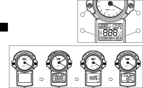 Ducati 749 749s, 749 User Manual