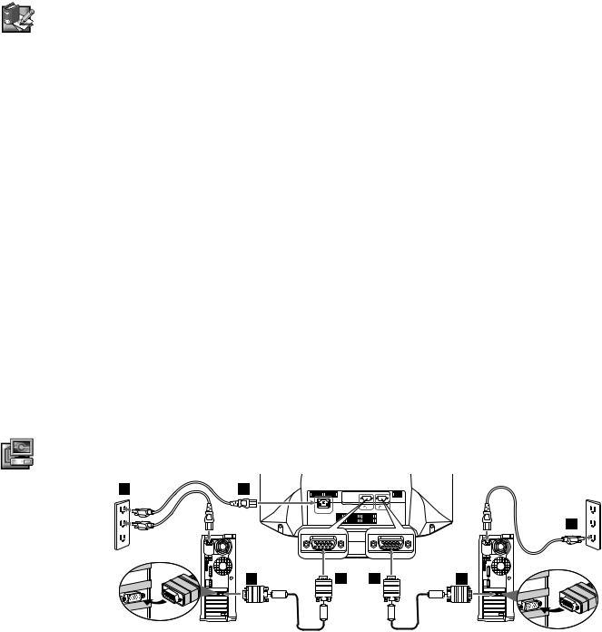 Dell P1130 User Manual