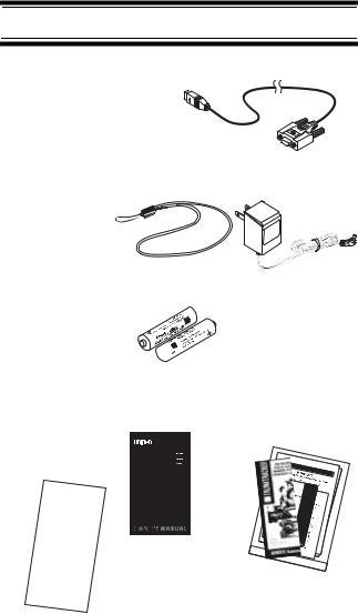 Uniden BCD396T User Manual