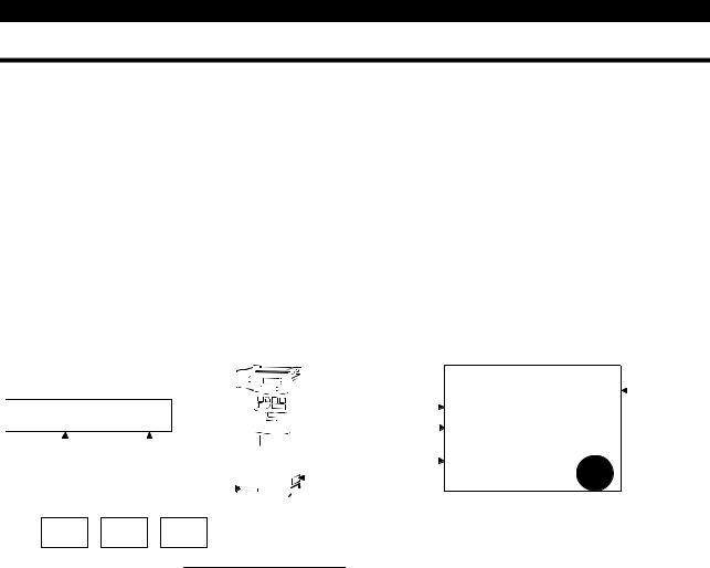 Mitsumi electronic FR-F520-0.75K, 55K User Manual