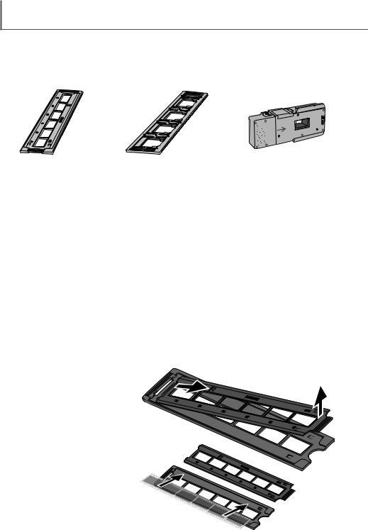 Konica Minolta AF-2840 User Manual