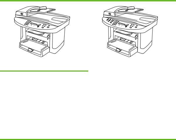 HP LaserJet M1522 mfp service manual