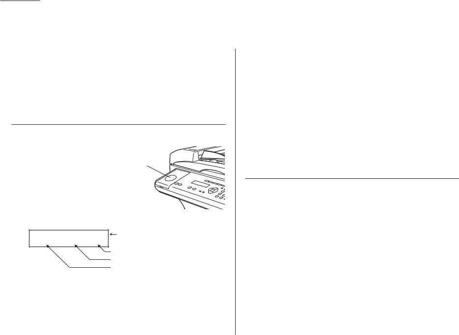 Konica Minolta K7013 User Manual