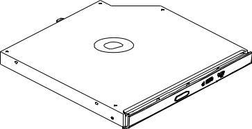 Toshiba satellite l650 l655 pro l650 l655 Service Manual