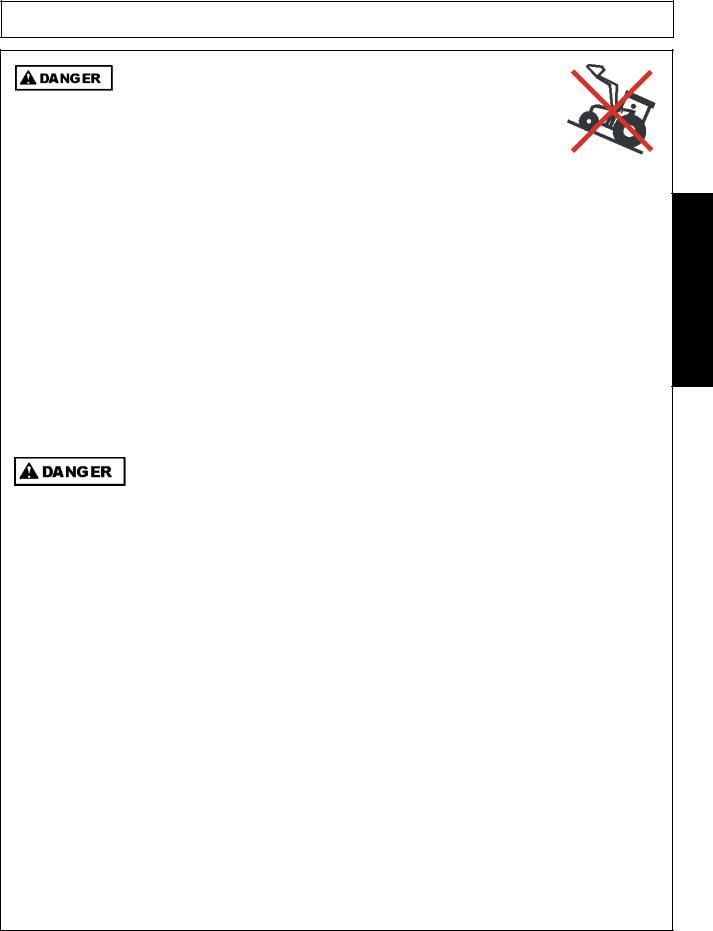 Servis-Rhino 1495, 1480, 1485 User Manual
