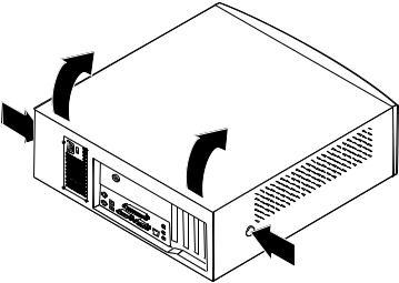 IBM 2292 User Manual
