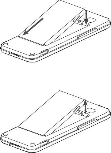 HTC Droid Incredible DROID Incredible User Manual