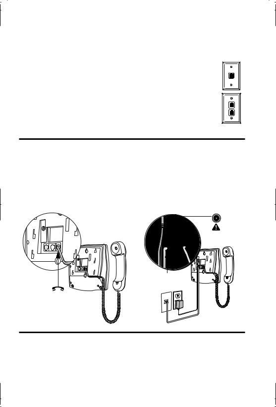 Aastra 9120 User Manual