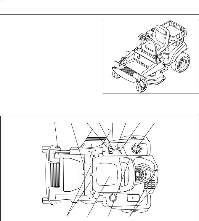 HTC Z4220BF, Z4824, Z4219BF, Z5426, Z4619, Z4824BF, Z4220