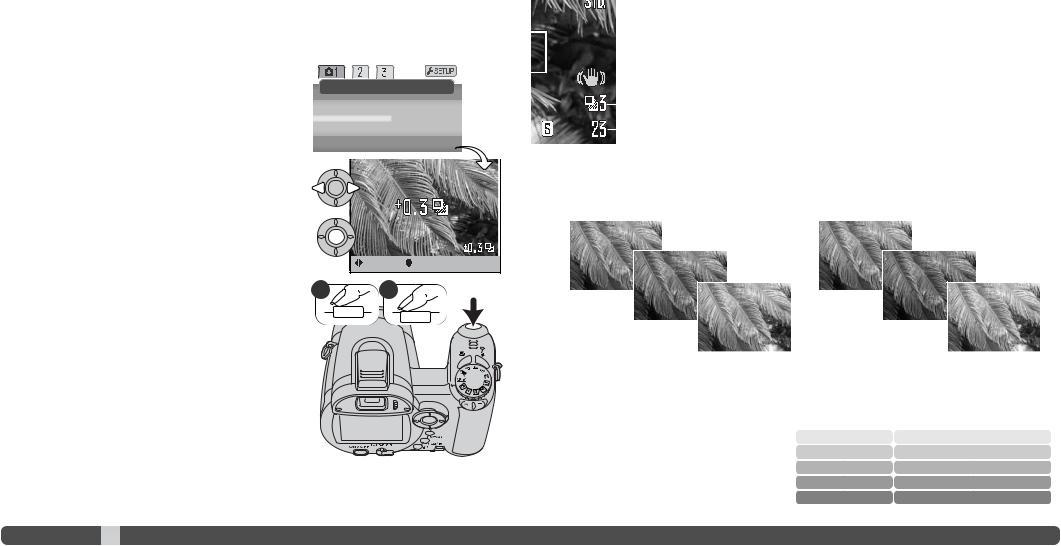 Konica Minolta DIMAGE Z5 User Manual