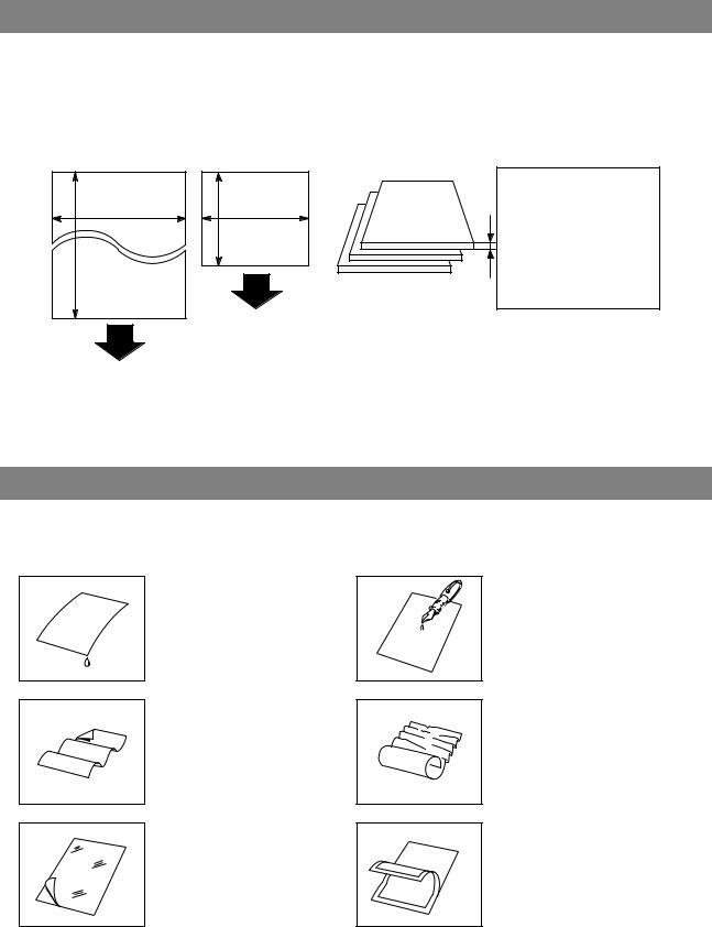 Panasonic Laser Fax UF-6000, UF-6000 User Manual