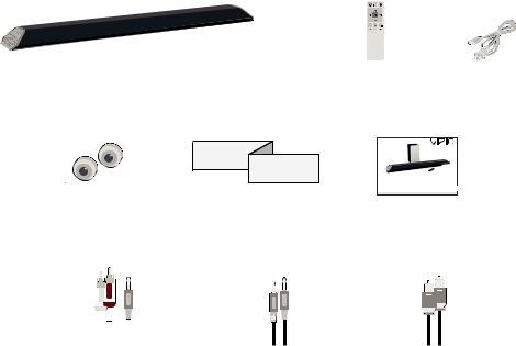Vizio SB362AN-F6 User Manual